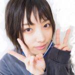 NMB48太田夢莉 Mステの乃木坂46『帰り道は遠回りしたくなる』を観て感動した!その理由は?「ザ・ヒットスタジオ」