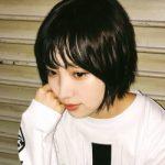 NMB48太田夢莉 レッスン帰りに恥ずかしい事をしたのにその事に次の日の朝まで気づかなかったエピソード「ザ・ヒットスタジオ」