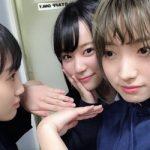 NMB48太田夢莉 料理はほとんどしないけど作るのは好き!一番最近作った料理は?「ザ・ヒットスタジオ」