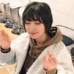 NMB48太田夢莉 新幹線でサラリーマンのおじさんに助けてもらったエピソード「ザ・ヒットスタジオ」