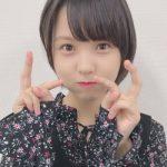 """NMB48本郷柚巴の""""先輩メンバーと上手にコミュニケーションを取る方法""""がかなり参考になる?「じゃんぐるレディOh!」"""