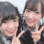 安田桃寧 山本彩卒業後のNMB48を悪く言われるのはむかつく!もっとNMB48を広く知ってほしい「SHOWROOM」