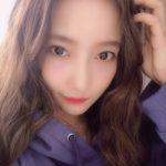 NMB48村瀬紗英 シャネルのリップを買いに行って恥ずかしい思いをしたエピソード「NMB48学園」