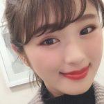 NMB48渋谷凪咲 村瀬紗英 需要は無い?モンエン西森の恋愛について質問攻めにする「NMB48学園」