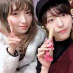 NMB48太田夢莉 一時期寝坊での遅刻が酷くて『もう卒業しよう』『マジでクズだ』という気持ちになっていた「らじこー」