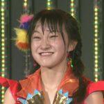 NMB48山本彩加 メンバー人気も高い2種類の変顔が生まれた経緯を語る『どれだけみんなのテンションを上げさせるか』「TEPPENラジオ」