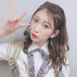 NMB48吉田朱里 組閣に対して寂しさはある?現チームMの良さとは?「TEPPENラジオ」