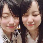 NMB48河野奈々帆 太田夢莉から蹴られたり愛情表現を受けている?「YNN あまからさんが通る」