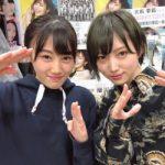 NMB48南羽諒 仲の良い太田夢莉から『チンアナゴ』と呼ばれている「YNN 南ダンボール製作所」