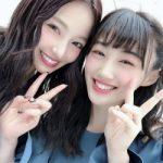 NMB48南羽諒 苦手なダンスについて村瀬紗英から素晴らしいアドバイスを貰う「YNN 南ダンボール製作所」
