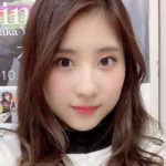 NMB48林萌々香 古賀成美よりも日下このみのほうが仲が良い?「YNN 南ダンボール製作所」