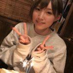 NMB48太田夢莉 ライブの本番前は叫び散らかして飛んで両腕振り回してグシャグシャにしてから出ている!「ザ・ヒットスタジオ」
