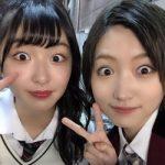 NMB48太田夢莉 最近お母さんに感動したエピソード「ザ・ヒットスタジオ」