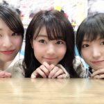 NMB48太田夢莉 生誕祭に来てくれたラジオ共演者の意外な感想に爆笑する「ザ・ヒットスタジオ」
