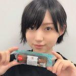 NMB48太田夢莉 ラジオ共演者にガチガチに緊張してスタッフから『仲良くなって』と言われ『いや~、でも無理ですよ』と言っていた「ザ・ヒットスタジオ」