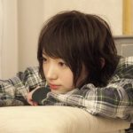 NMB48太田夢莉 出会えて良かったこの1曲!きのこ帝国『クロノスタシス』について語る「ザ・ヒット  スタジオ」