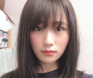nmb 渋谷 凪 咲