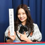 NMB48村瀬紗英 麻雀番組の地上波放送でダントツの強さで優勝してしまい共演者との空気が悪くなった?「NMB48学園」