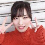 井尻晏菜 NMB48のオーディションを受けるきっかけになった父親からの言葉とは?「らじこー」