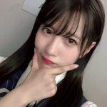 小嶋花梨 NMB48に一番求めてるのはお笑いセンス?メンバー全員で大阪色を出したい!「らじこー」