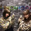 NMB48石田優美 『彩さんの隣で踊りたい』昔からの思いが最後の最後に叶って泣きそうになったエピソード「NMB48のしゃべくりアワー」
