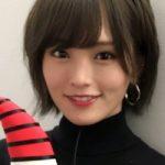 山本彩 歌番組ごとに曲の時間のバージョンを使い分けている!NMB48時代はダンスのパターンも多く大変だった「アッパレやってまーす!」