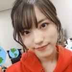 NMB48井尻晏菜 太田夢莉と山本彩はいつも2人で座ってうまい棒を食べていた「インスタライブ」