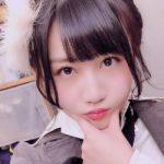 NMB48久代梨奈 新チームMは誰が見ても濃いメンバー!自分は影が薄くなってしまいそう?「じゃんぐるレディOh!」