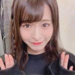 NMB48清水里香 キャプテン就任後の小嶋花梨に言われて嬉しかった言葉とは?「YNN 三田画伯の部屋」