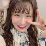 NMB48清水里香 6期生の菖蒲まりんが『好きな先輩』と言ってくれるのが本当に嬉しい!憧れられる先輩でありたい「YNN 三田画伯の部屋」