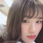 NMB48渋谷凪咲 キャバクラの同伴らしき男女の会話を盗み聞きしたエピソード「NMB48学園」