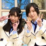 """NMB48太田夢莉 5期生で梅山恋和が一番緊張する!『""""末恐ろしい""""の一言です』「YNN PumpUp!おもちちゃん」"""