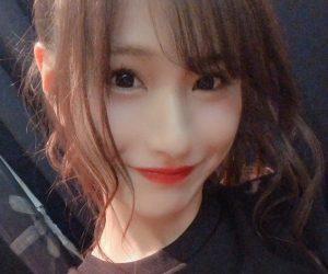 NMB48谷川愛梨 本音をあまり言わないけど太田夢莉には本音を喋れる「ぽくぽく百景もぐもぐ旅」