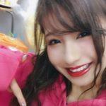 NMB48谷川愛梨 ラジオで父親のフルネームを言ったら父親にバレて夜中まで説教された!「ぽくぽく百景もぐもぐ旅」