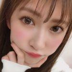 NMB48吉田朱里 山本彩加 人の彼氏を横取りしたいと思う気持ちは理解できる?「TEPPENラジオ」