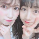 NMB48吉田朱里 山本彩加  確定申告や税金について『そんなに取られてんねんや』『えっ!?って驚きました』「TEPPENラジオ」