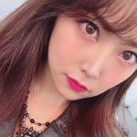 NMB48白間美瑠 普段は絶対に怒らないマネージャーをキレさせたエピソード「TEPPENラジオ」