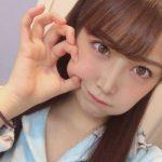 NMB48白間美瑠 上西恵の裸を描くのが得意な理由とは?「TEPPENラジオ」