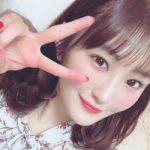 NMB48川上礼奈 吉田朱里 2人とも卒業するタイミングが分からなくなってる?「TEPPENラジオ」