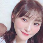 NMB48川上礼奈 弟は優しくて彼氏にすると完璧なタイプ!「TEPPENラジオ」