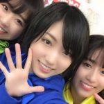 NMB48太田夢莉のルックスは最高!最近は更にイケメン度が増している!(山田寿々 山本彩加)「TEPPENラジオ」