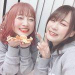 NMB48東由樹 山本彩と太田夢莉のキス写真は未公開のヤバい写真もある!「YNN 24時間ガール」