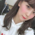 NMB48大段舞依 山尾梨奈との研究生の頃のいざこざを語る「YNN 24時間ガール」