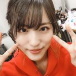NMB48井尻晏菜 太田夢莉と山本彩は貸した物をなかなか返してくれない?「YNN 24時間ガール」