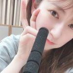 NMB48吉田朱里 TEPPENラジオはほぼセクハラ?コーナーのお題も意味が分からない!「オールナイトニッポン」