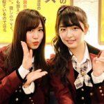NMB48大田莉央奈 研究生公演センター抜擢の理由は意外性?「YNN あまからさんが通る」