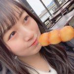 NMB48山本彩加 ミスセブンティーンのオーディションで水着審査があって初めてビキニ姿になった!「YNN 南ダンボール製作所」