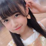 NMB48中川美音 大好きな石塚朱莉と話すためにいつも武井紗良を経由している?「YNN 三田画伯の部屋」