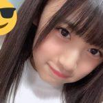 NMB48中川美音 森田彩花のようなギャルになりたい!その理由とは?「YNN 三田画伯の部屋」