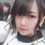 NMB48前田令子 小嶋花梨とのメールでの会話が完全にオタク!「YNN 三田画伯の部屋」